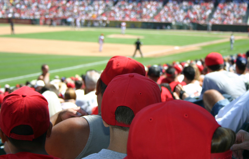 events_baseball