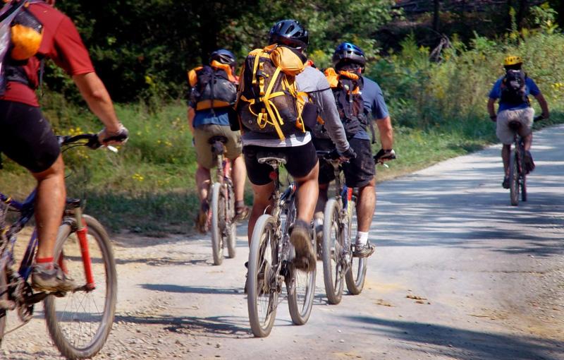 events_bikes