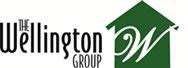 The Wellington Group - Saint Louis