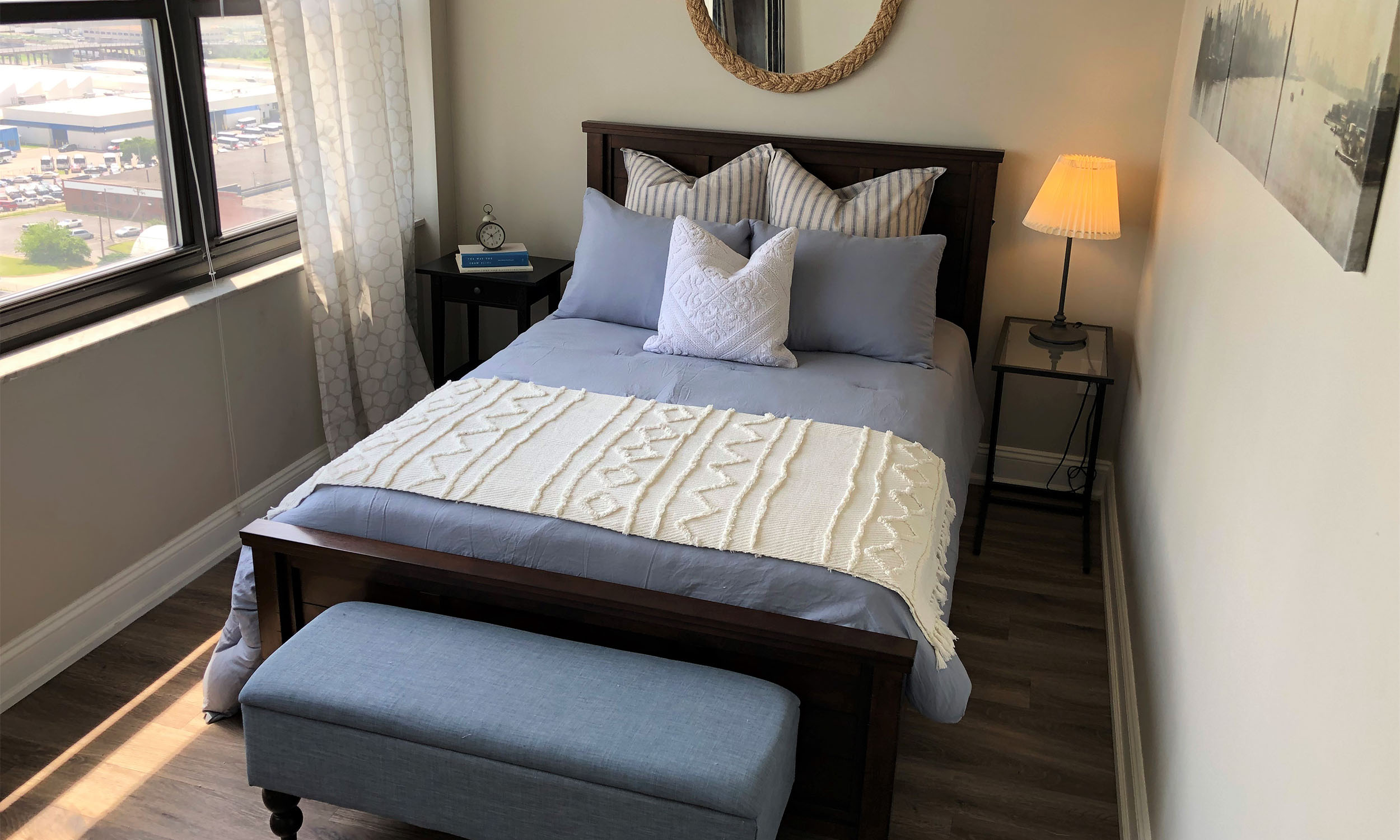 1Bed_9915