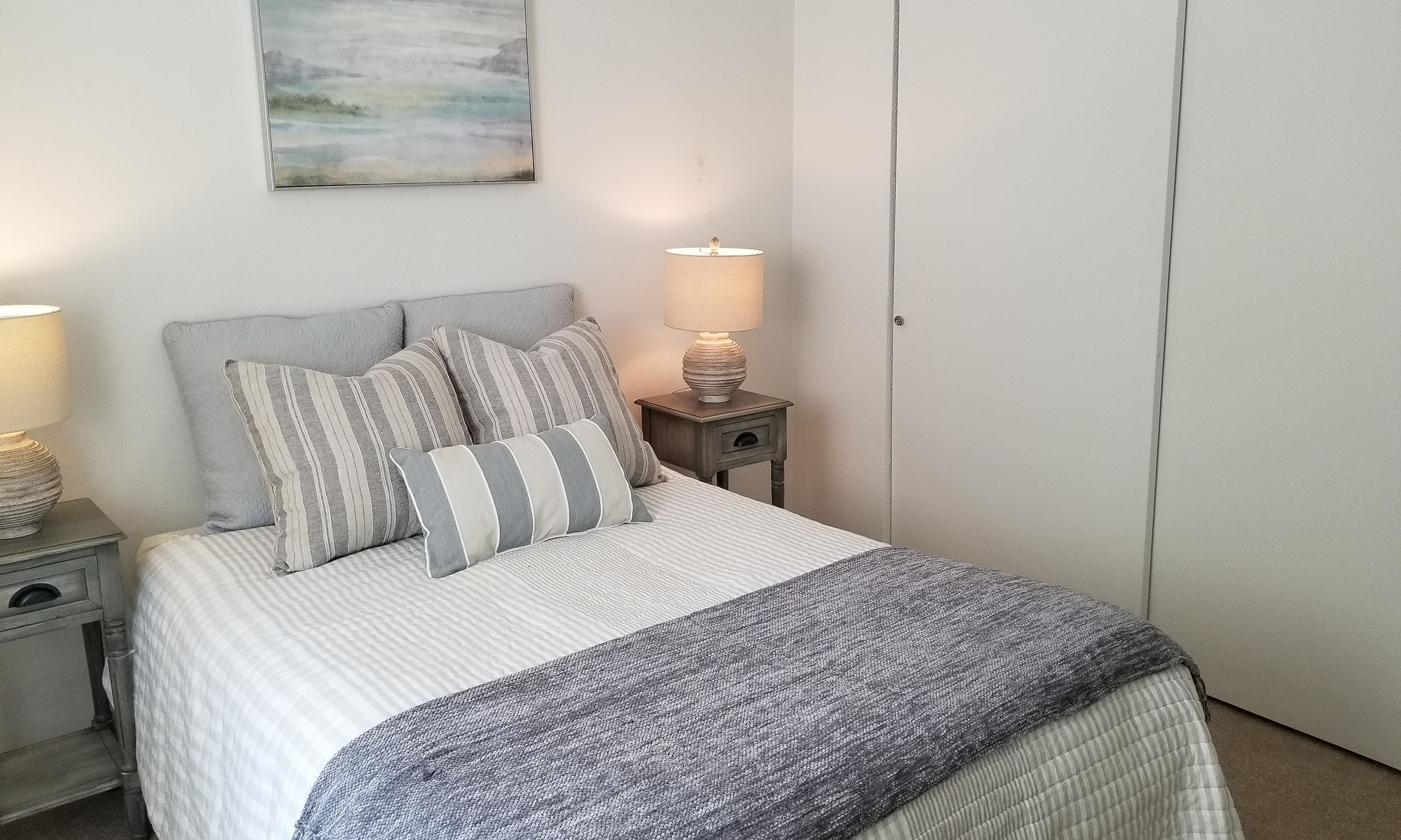 CCL-Bedroom2
