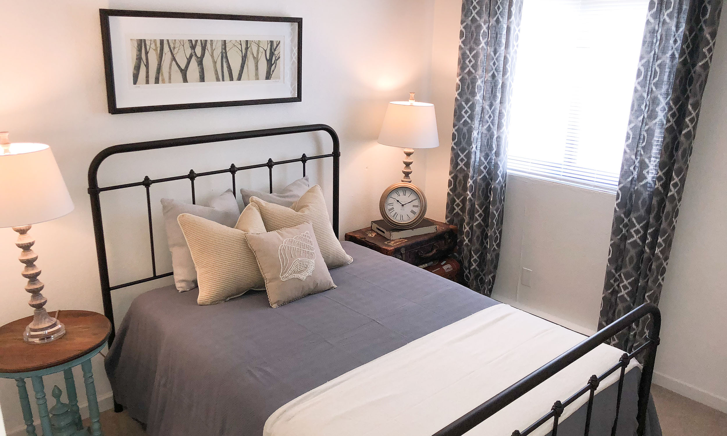 CCL-Bedroom3