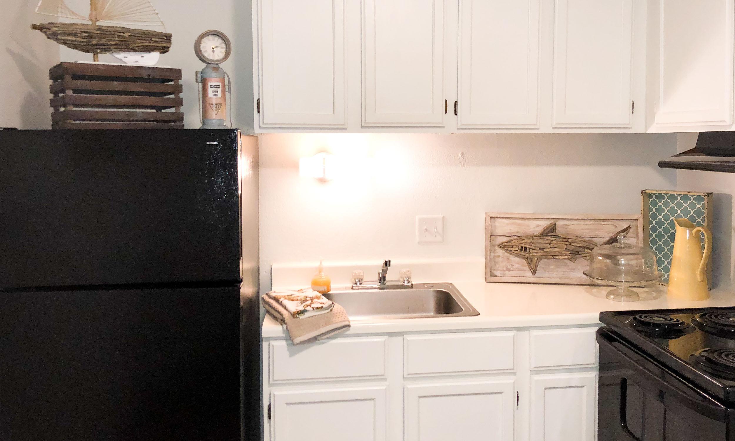CCL-Kitchen