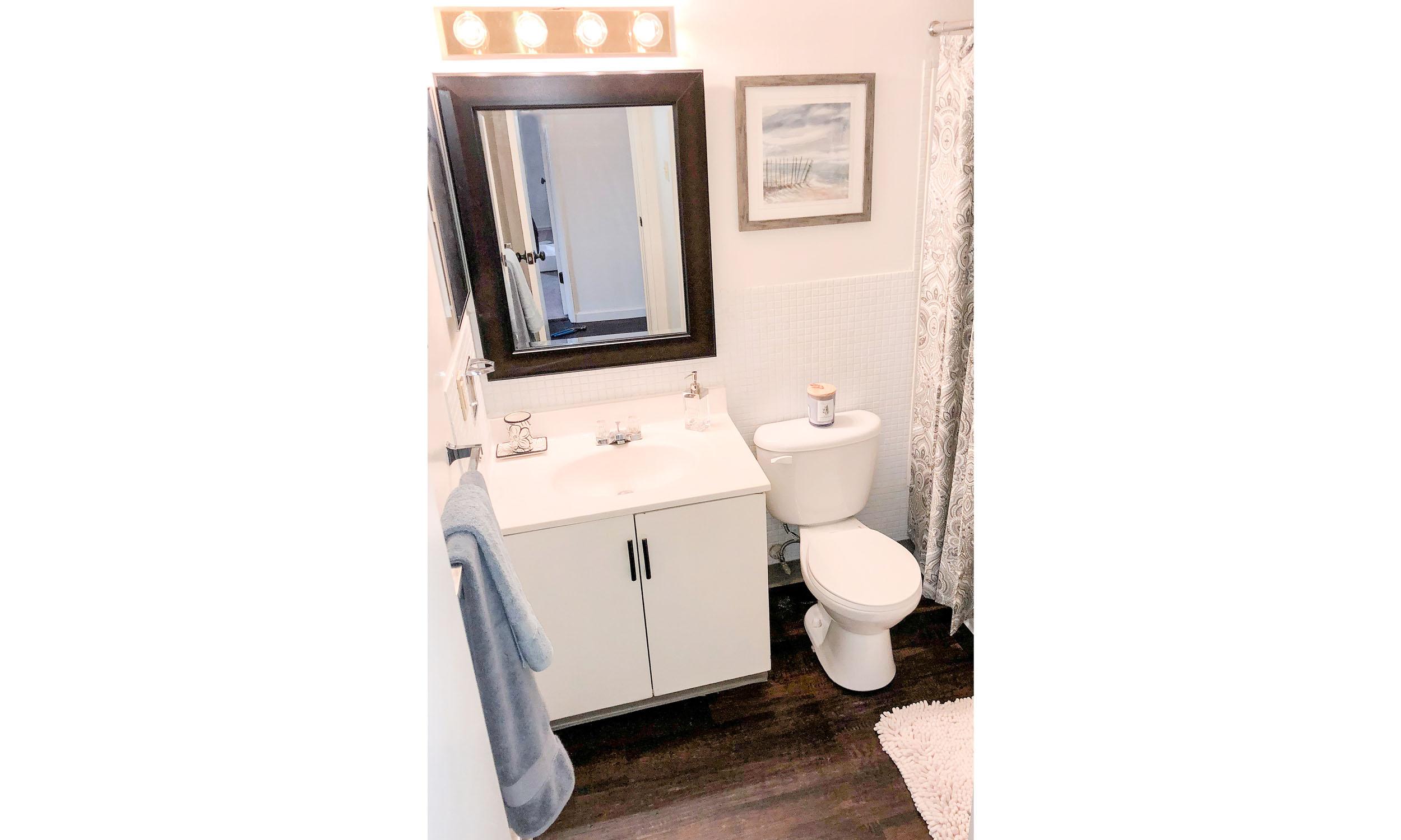 FL_3067-Bath