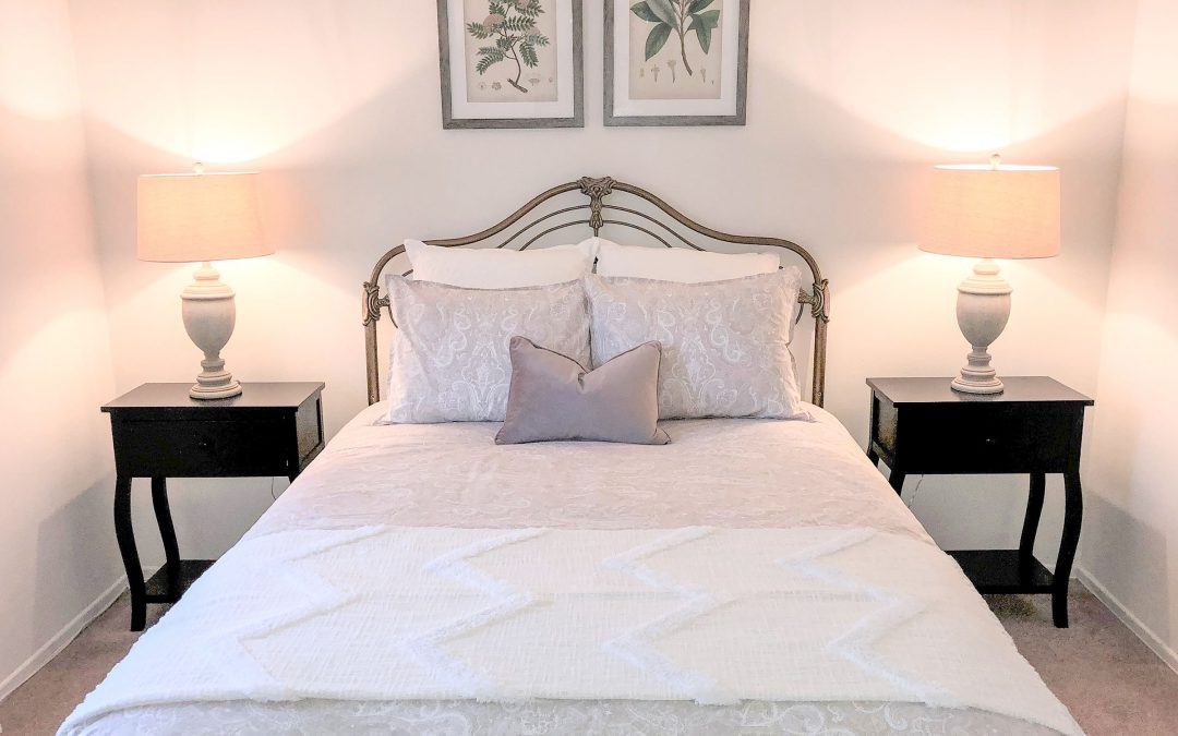 FL_3067-Bed 1