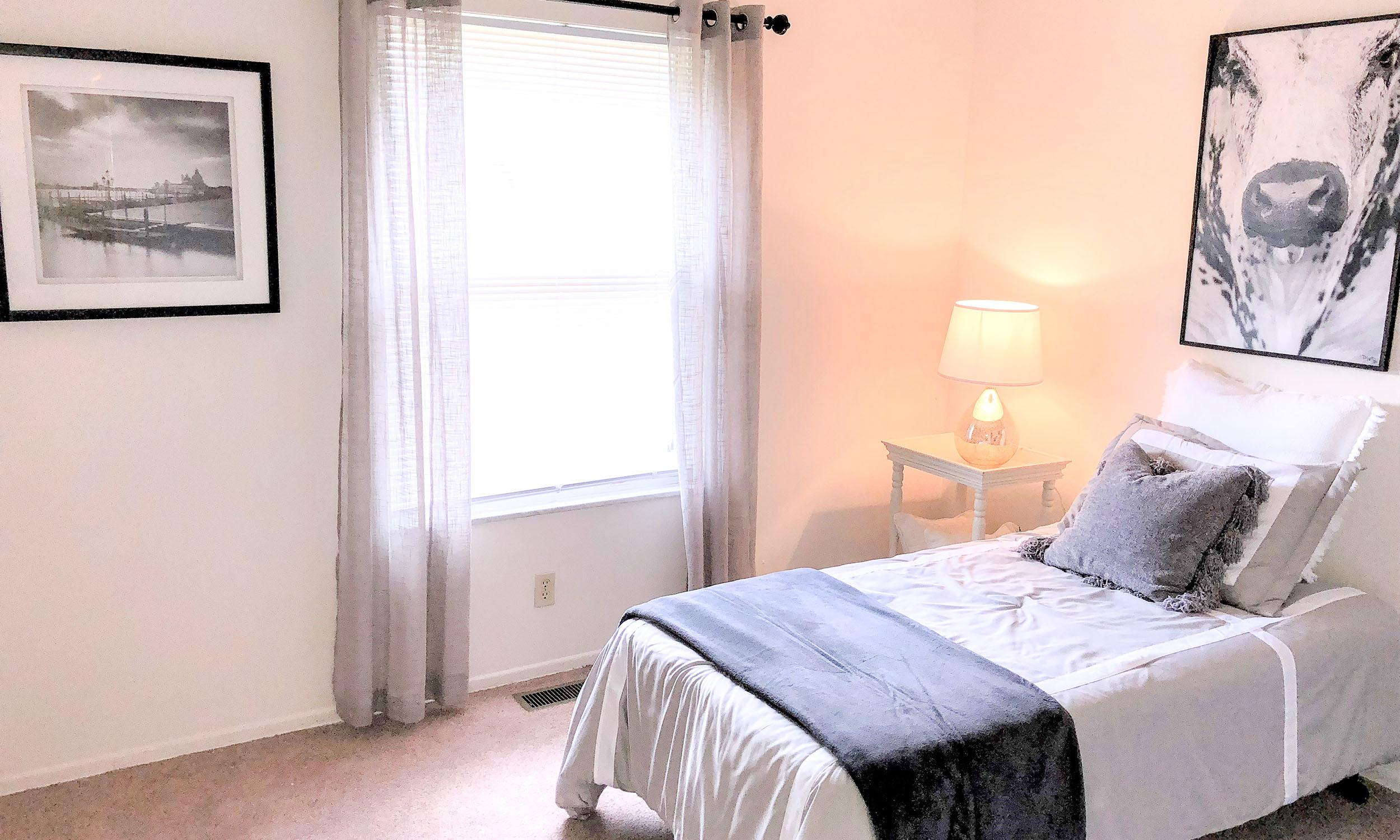 FL_3107-Bed2