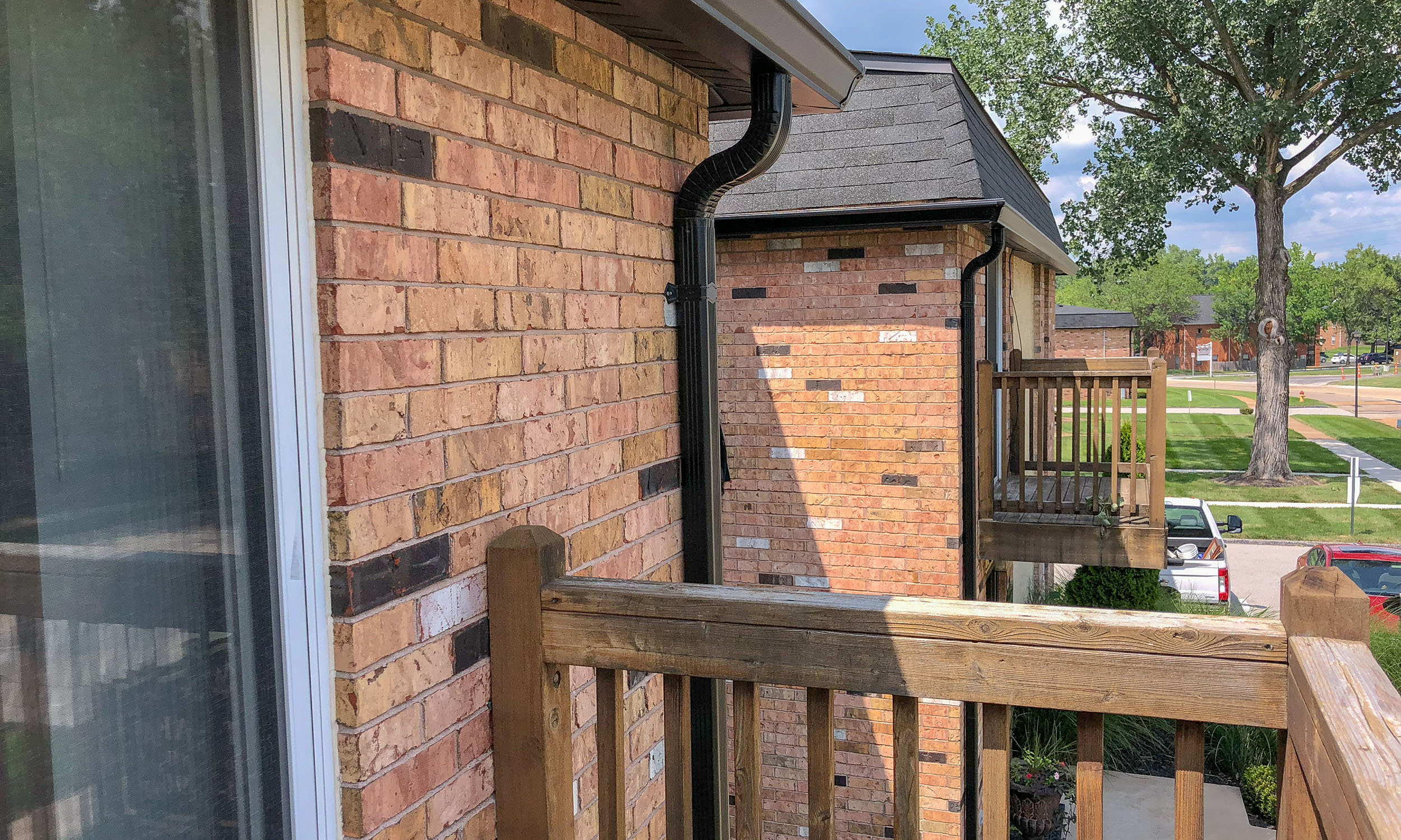 FL_3127-Porch2