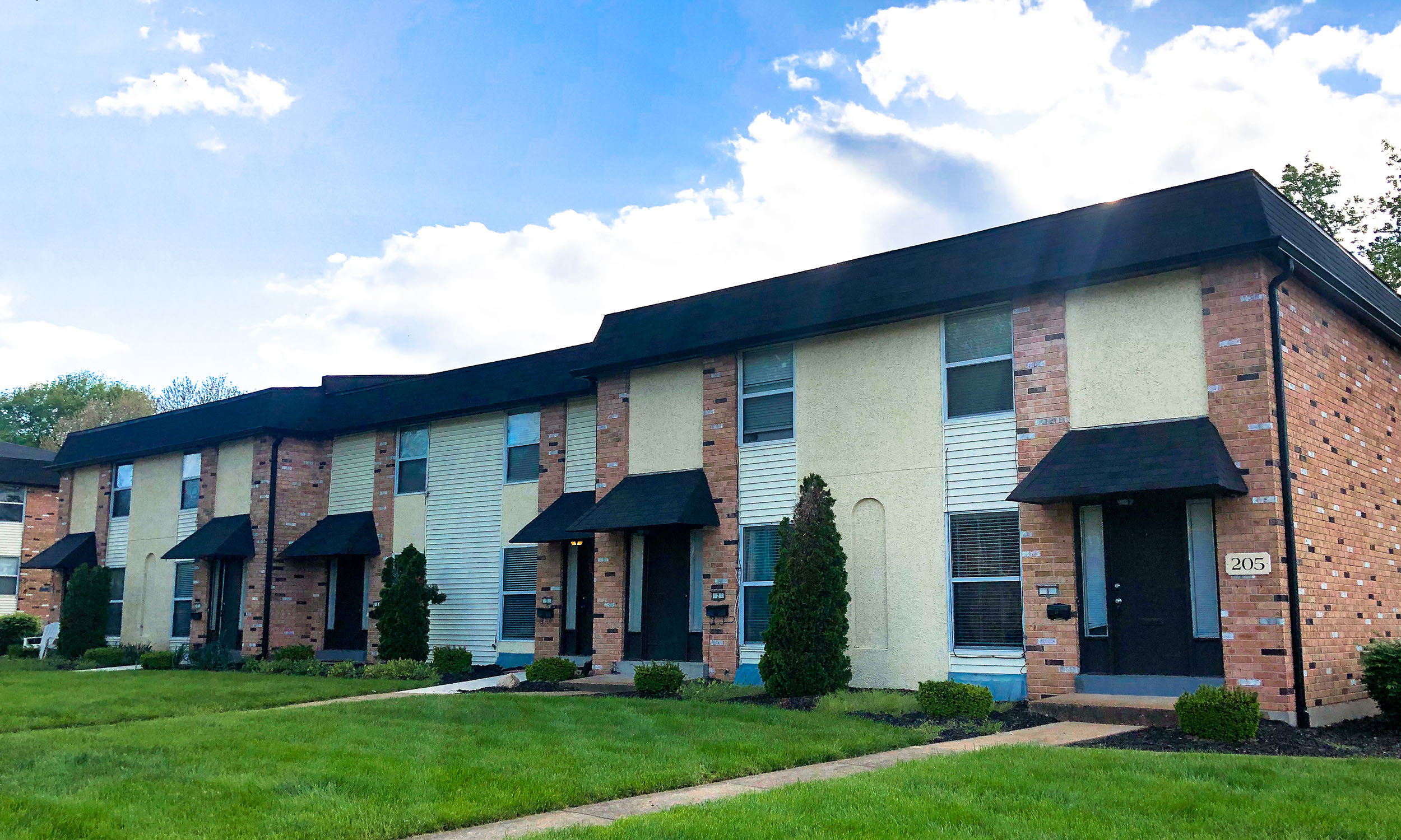 IMG_0322-Townhomes