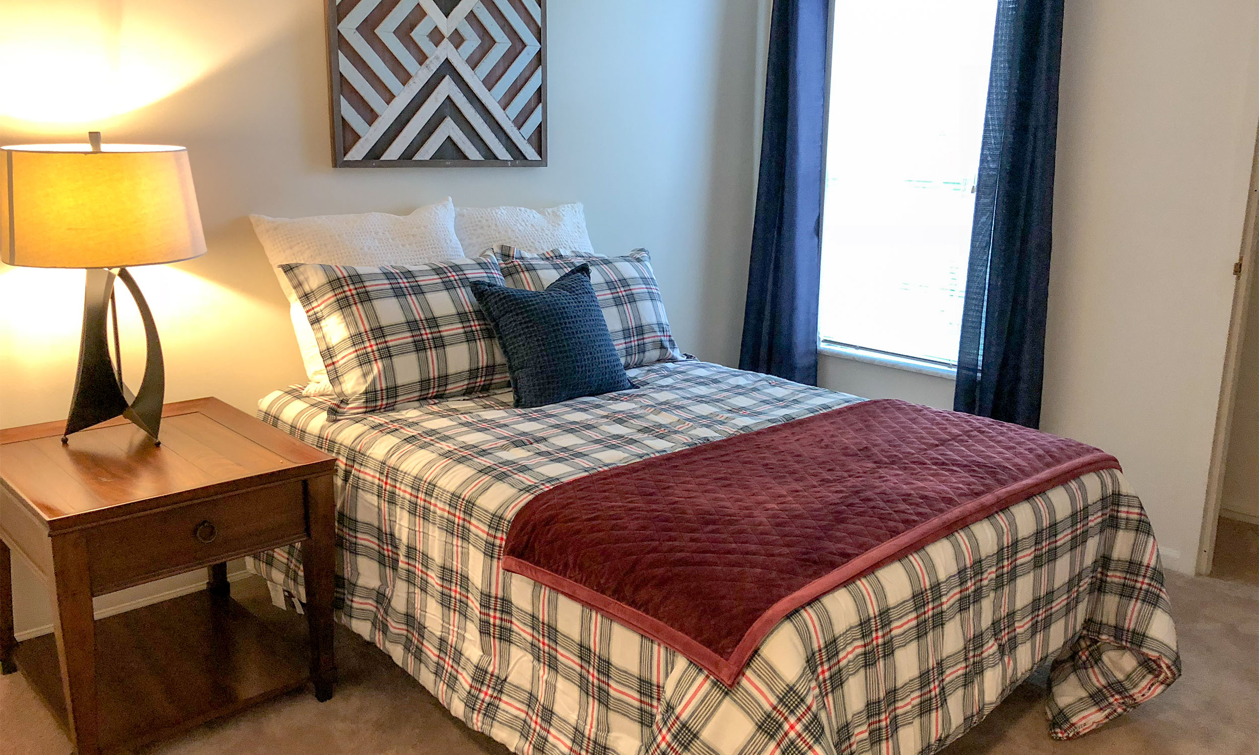 Sterling Heights Apartments | The Wellington Group - Saint ...