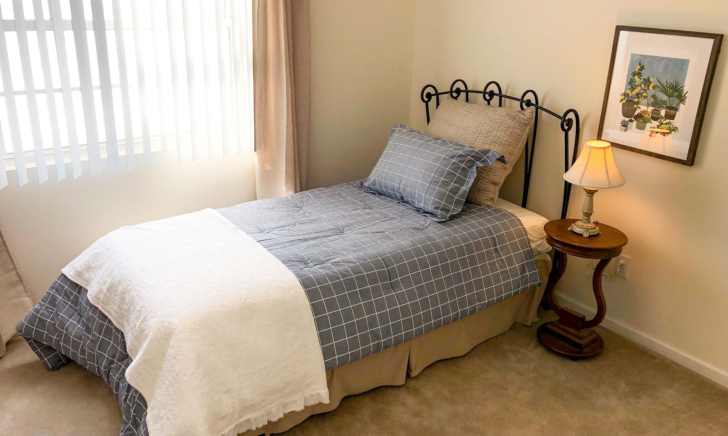 SR-Bed1_8375