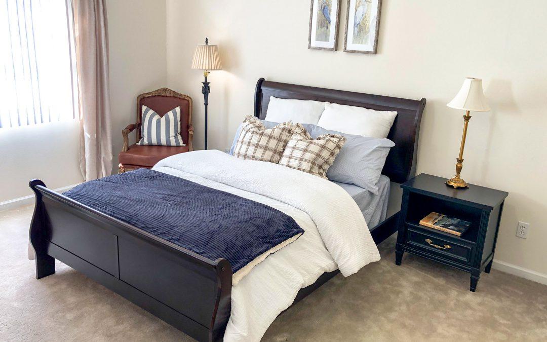 SR-Bed2_8379