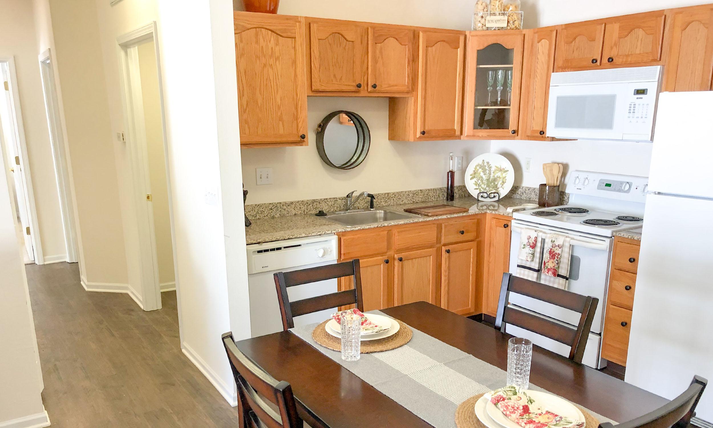 SR-Kitchen_8345