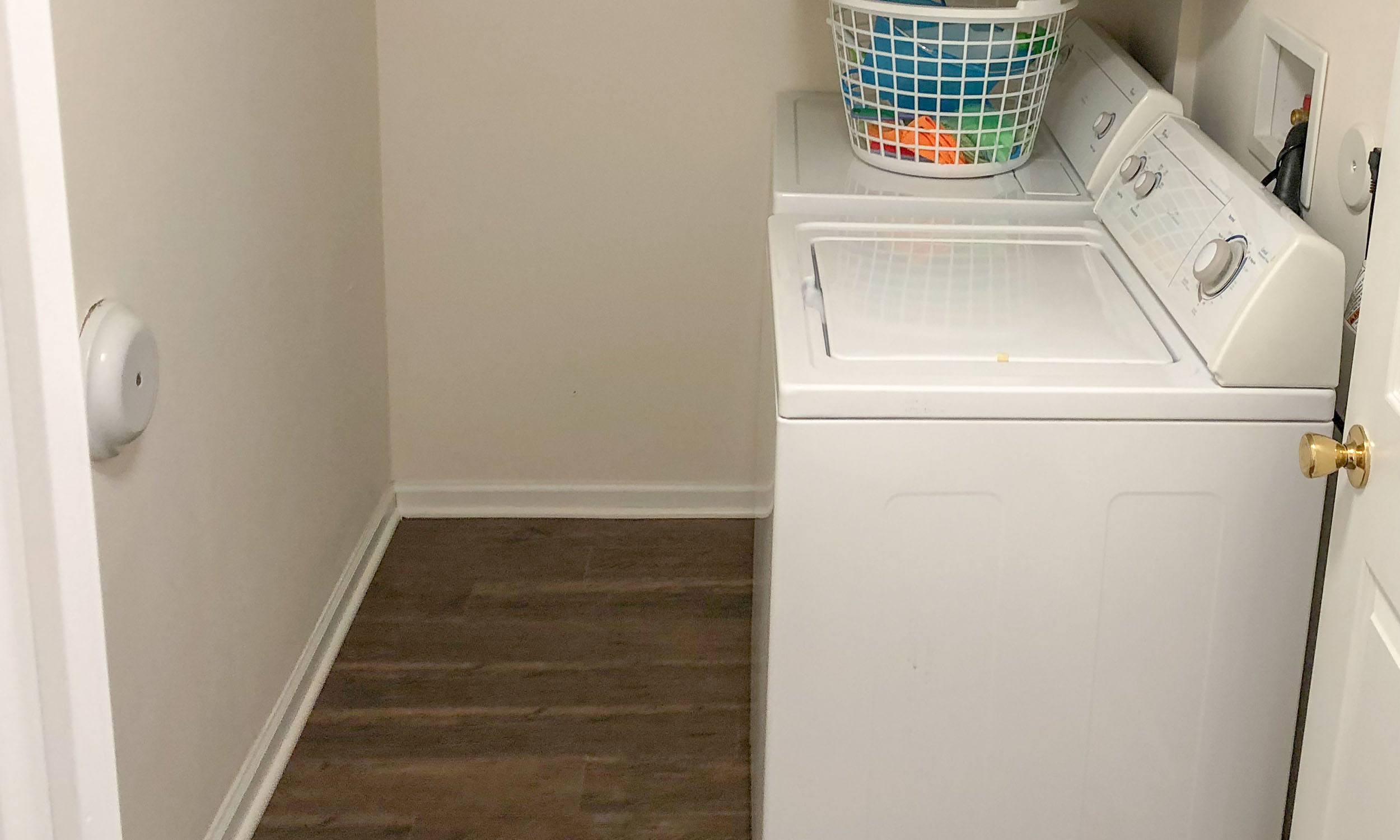 SR-Laundry_8388