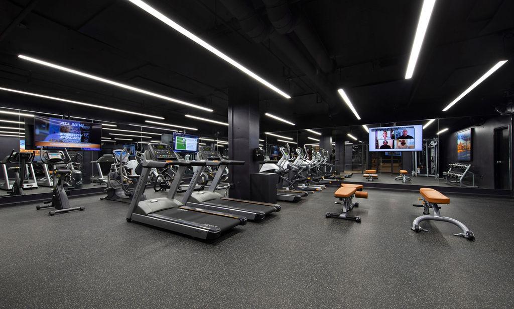 Grandview-Fitness_Center-1_2