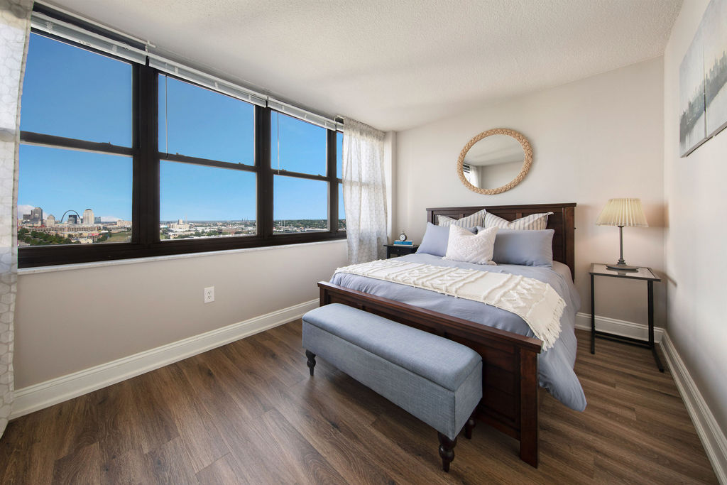 Grandview-One-Bed-2